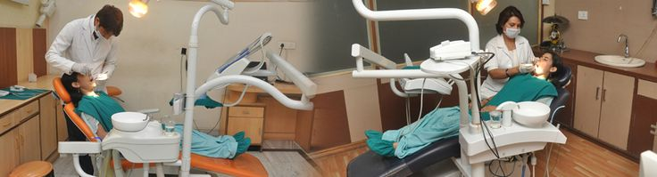Marudhar Implant & Laser Dentistry Center  display dental treatment rates chart in Indian rupees and dollars at our site for customer's help. Our packages are almost 4 times less than other countries.  http://www.marudhardentalclinic.com/ratechart.html