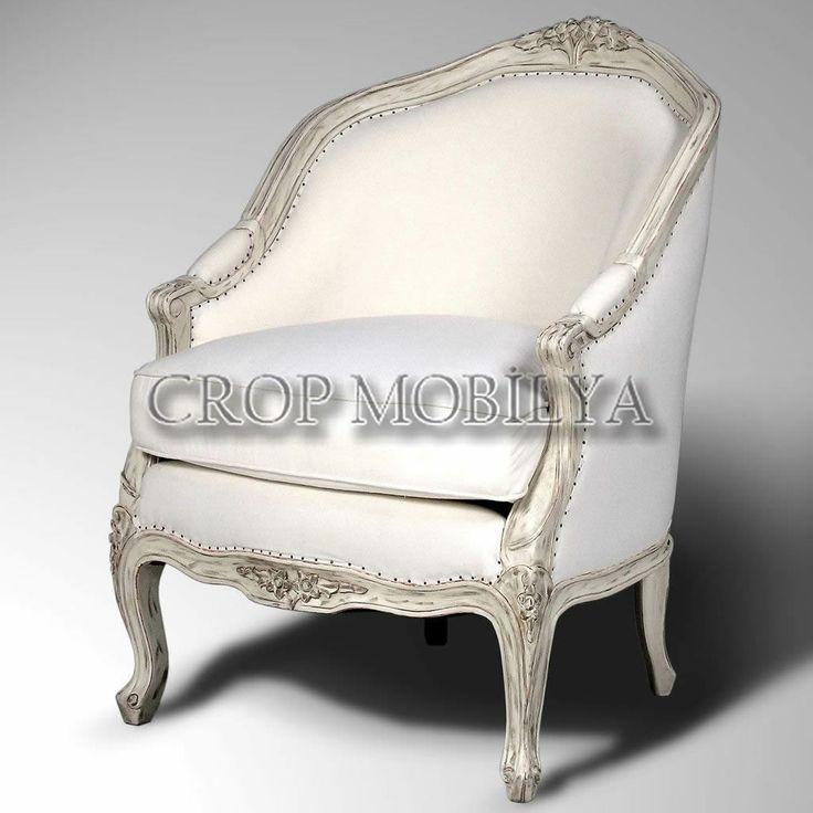 26 best fauteuils de style images on Pinterest
