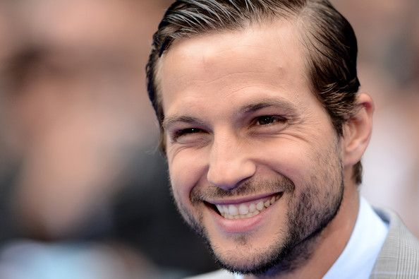 logan marshall-green prometheus | Logan+Marshall+Green+Prometheus+World+Premiere+hTBwTg74iI4l