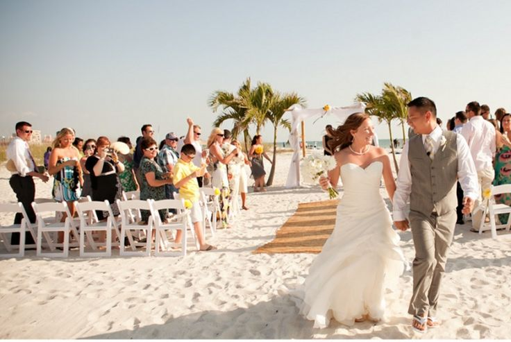 17 Best Images About Caribbean Weddings Ideas For Brides: 17 Best Images About Wedding Dress On Pinterest