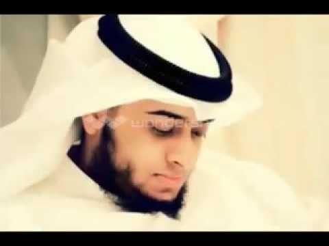 Very Beautiful Quran Recitation heart soothing voice!