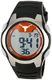 Texas Longhorns General Manager Watch