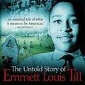 "A Multicultural List of Civil Rights Documentaries: ""The Untold Story of Emmett Louis Till"" (2005)"