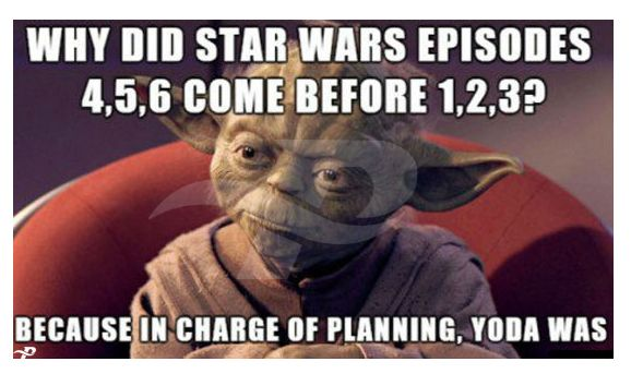 Star Wars Memes Yoda Images And Pictures Collection Star Wars Memes Yoda Images Very Funny Images