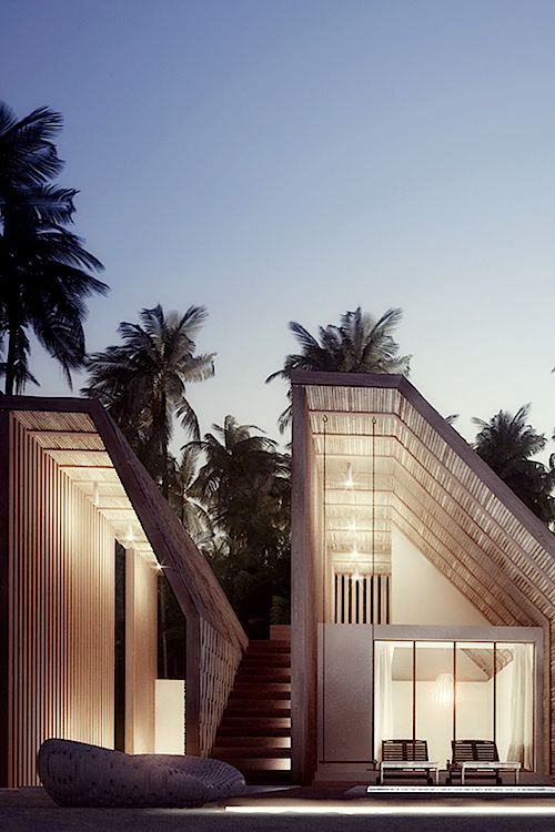 1000 images about solid void on pinterest new delhi for Solid void theory architecture