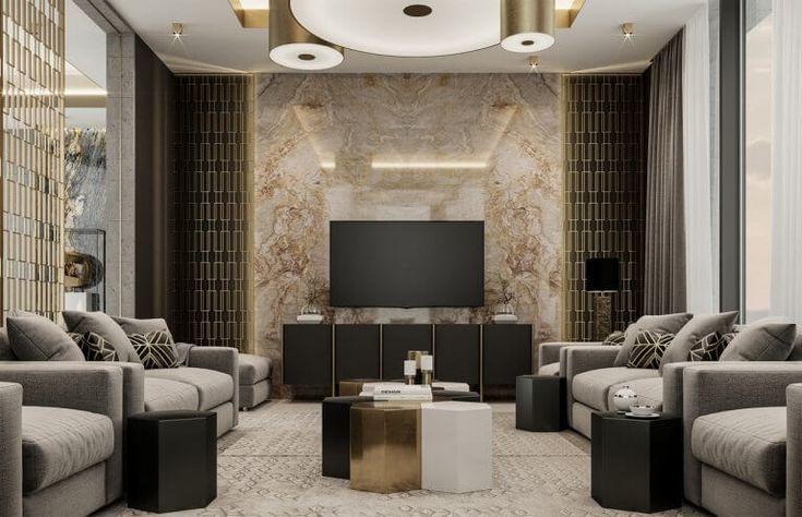 Ceiling Design Living Room Luxury Ceiling Design Living Room In 2020 Luxury Living Room Design Ceiling Design Living Room Luxury Living Room