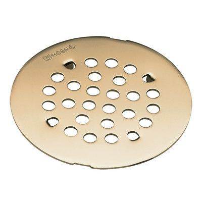 shower drain installation polished brass sioux chief tile base instructions oatey video