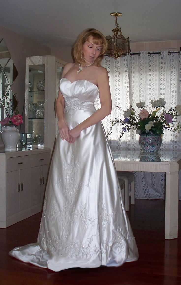 Matthew Christopher Holiday Sale Wedding Dress. Matthew Christopher Holiday Sale Wedding Dress on Tradesy Weddings (formerly Recycled Bride), the world's largest wedding marketplace. Price $570...Could You Get it For Less? Click Now to Find Out!