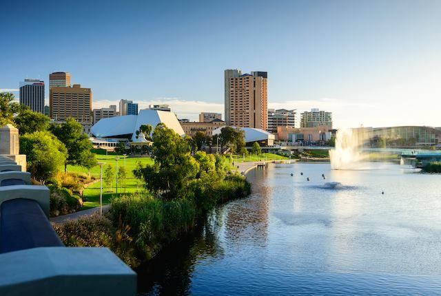 HAYLEY PEARSON; ADELADY; THINSG TO DO IN ADELAIDE; 100 things to do in adelaide before you die; adelaide