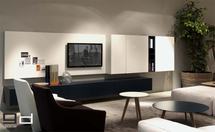 27 best salone del mobile milano images on pinterest - Outlet del mobile milano ...