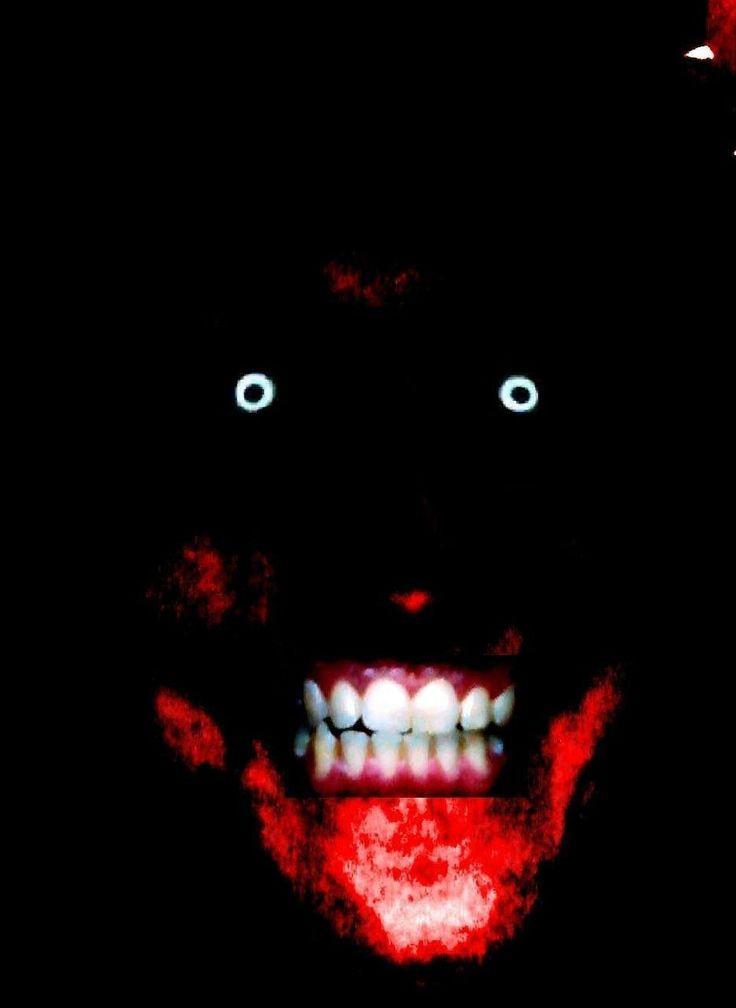 Creepypasta Wiki:Creepy Images/Page 1 – Creepypasta Wiki