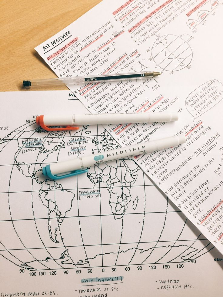geography study notes Units quizzes quia bio  study vocabulary at quizlet website tools that geographers use cloze notes i  russia physical geography cloze notes.