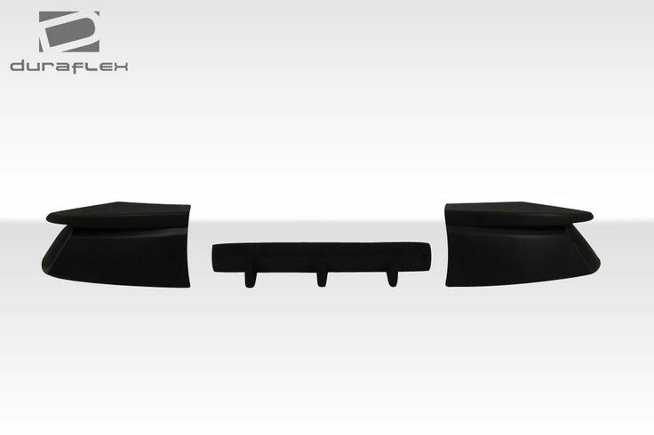 the 25 best 2013 hyundai genesis ideas on pinterest hyundai genesis coupe hyundai genesis. Black Bedroom Furniture Sets. Home Design Ideas