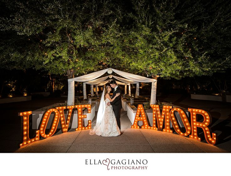 marquee letters love amor lighting pinterest amor love and marquee letters