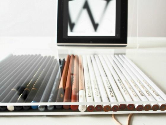 15 diy home improvement projects plexiglass framesart