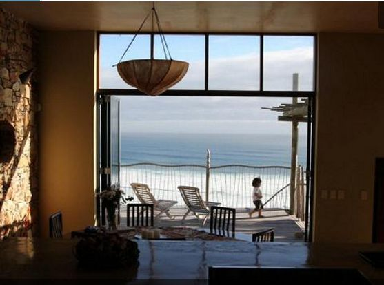 Self catering accommodation, Scarborough, Cape Town   http://www.capepointroute.co.za/moreinfoAccommodation.php?aID=471