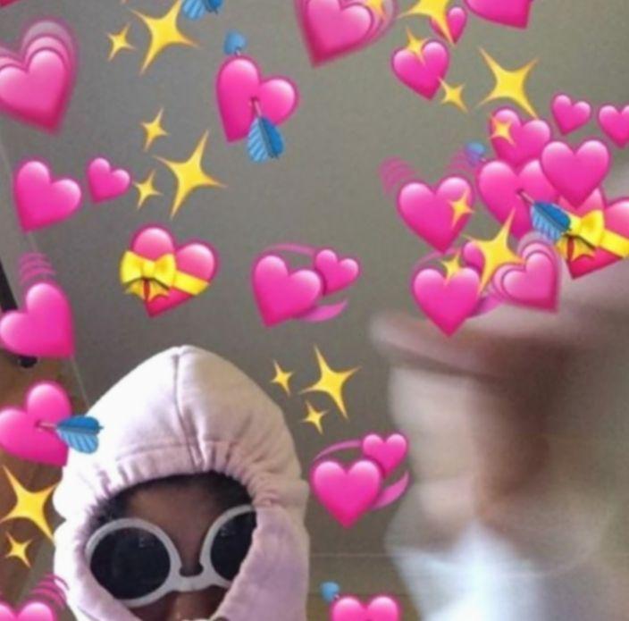 Memes Reaction Love You Brampton Punjabimemes Lol Love You Meme Cute Love Memes Love Memes