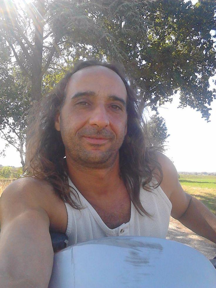 Cerco relazione seria - Cerco una bella donna che voglia una relazione seria max40 anni  - http://www.ilcirotano.it/annunci/ads/cerco-relazione-seria-7/