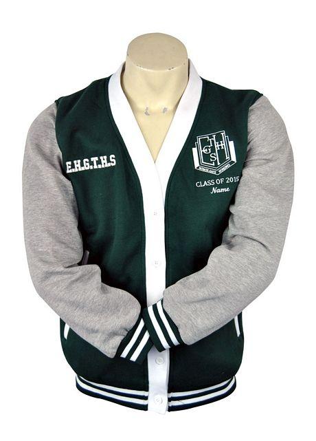 ex-2015ehgths_1-east-hills-girls-technology-high-school-year-12-varsity-cardigan-front.jpg