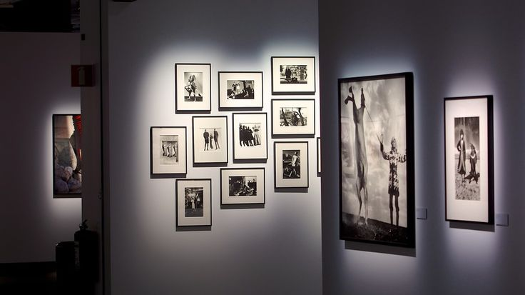 Fotografiska (Fotografiemuseum) - Stockholm - Tourism Media