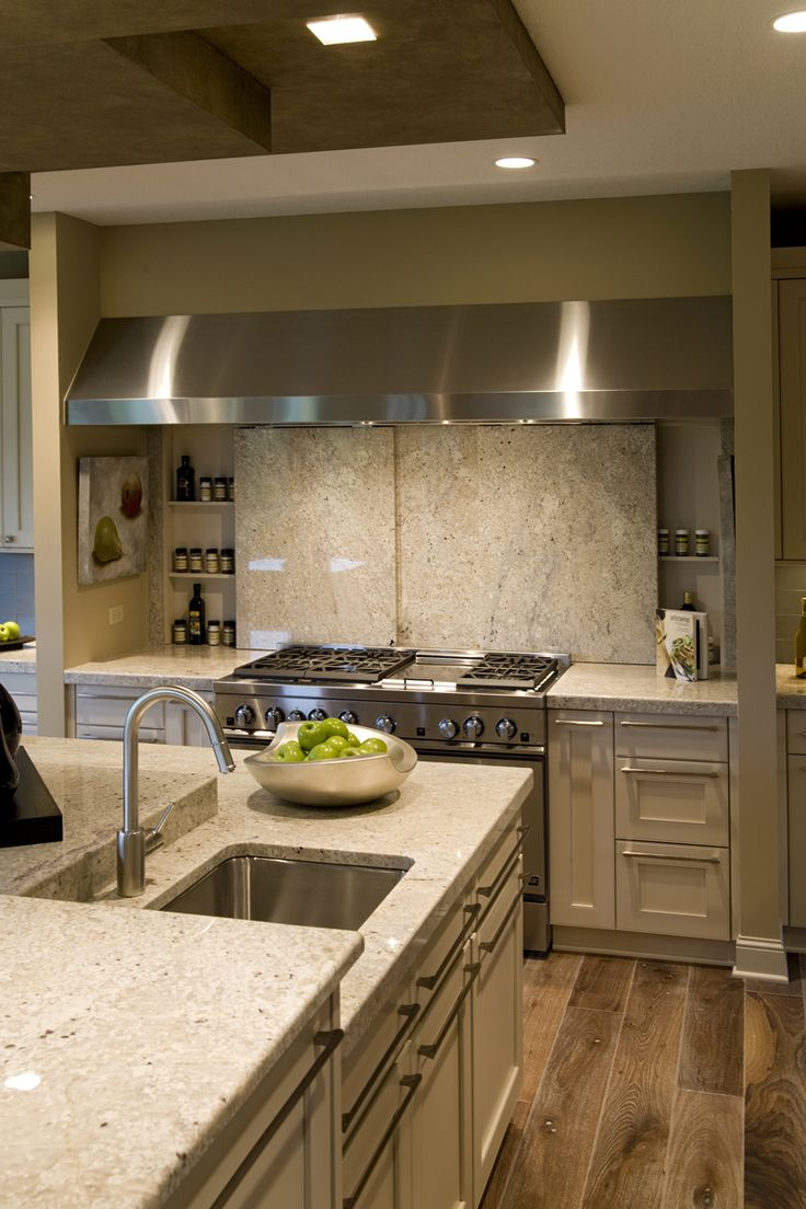 best inspired kitchen ideas images on pinterest kitchens
