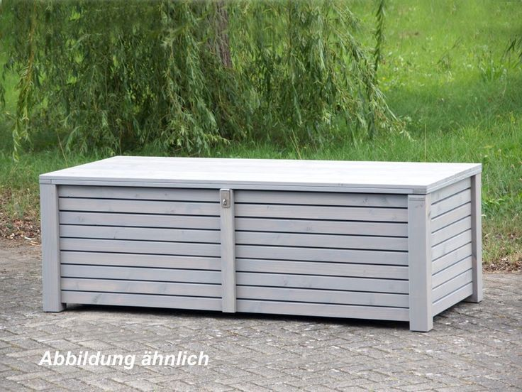 gartenbox wasserdicht interesting large size of wasserdicht holz gartentruhe gartenkiste im. Black Bedroom Furniture Sets. Home Design Ideas