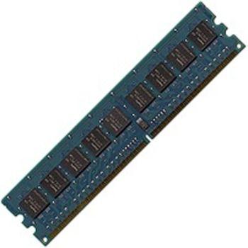 Kingston Technology TCM633-ELF 1 GB Memory Module - DDR2 SDRAM - PC2-6400 - DIMM 240-Pin
