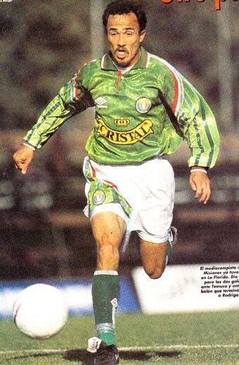 Audax-Italiano-1997-98-y-La-Serena-1999-Carlos-Guirland-ARG-960x623