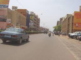 Image result for ouagadougou burkina faso