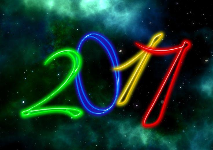 W Nowym Roku każdy Cię zrozumie. Profesjonalne i rzetelne tłumaczenia dokumentów firmowych i stron www. Tłumaczenia pisemne uwierzytelnione i ustne. Sprawdzeni specjaliści i native speakerzy. Darmowa i niezobowiązująca wycena. Wszystko na radmal.com/  Sprawdź, w czym możemy Cię wesprzeć.  #TlumaczeniaTechniczne #TlumaczeniaUstne #NowyRok #zrozumienie