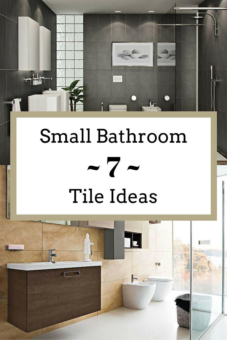 De 193 bedste billeder fra Half Bathroom Ideas på Pinterest ...