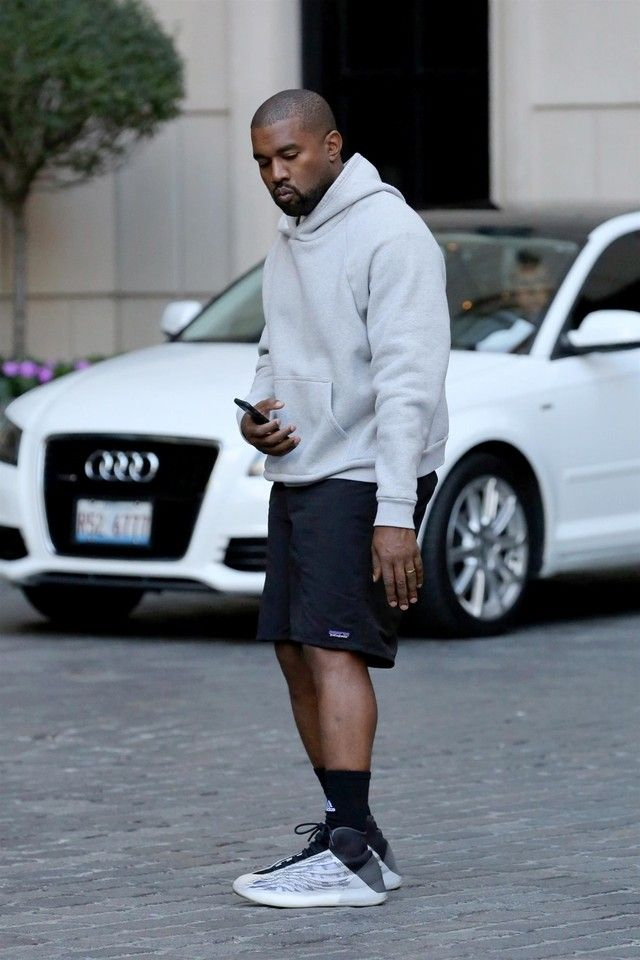 Best Pills For Male Enhancement Top 3 Choices Supplements To Avoid Short Men Fashion Kanye Fashion Kanye West Outfits