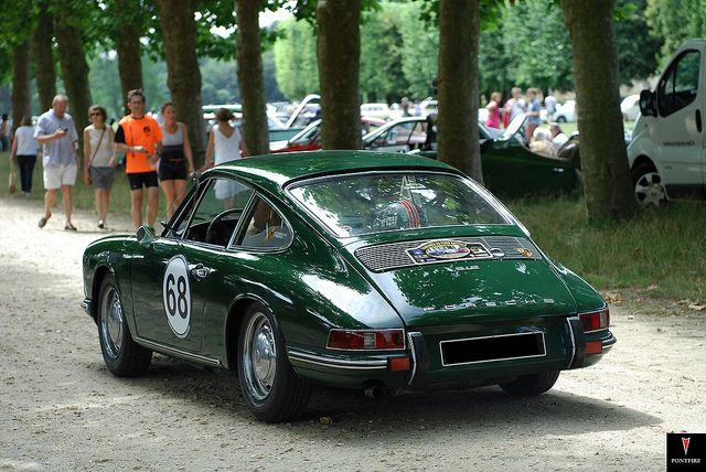 25 Best Ideas About Porsche 912 On Pinterest Porsche