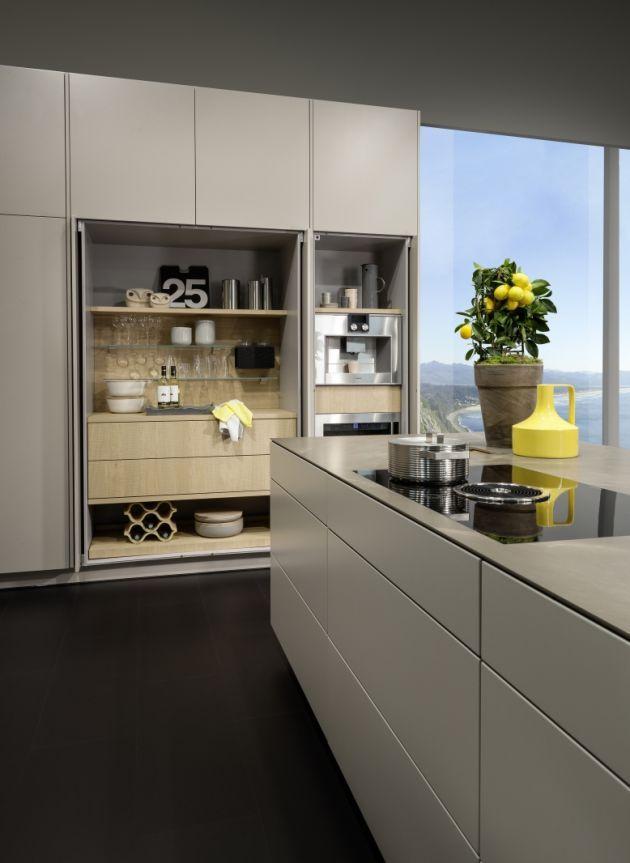 81 besten k chen ideen bilder bilder auf pinterest. Black Bedroom Furniture Sets. Home Design Ideas