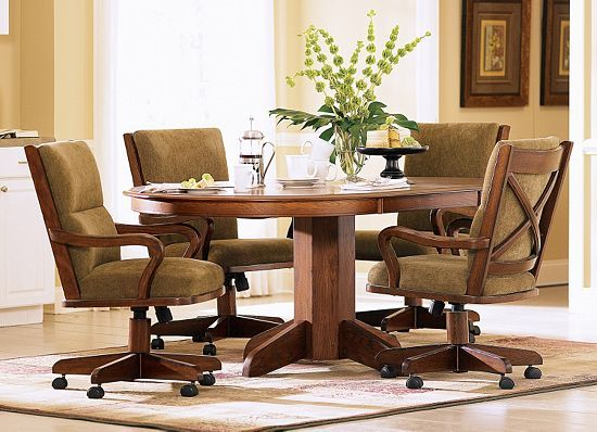 Miller, Dining Rooms | Havertys Furniture. Aunt May