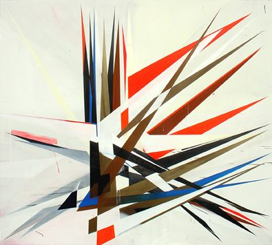 Paintings by Jaime Gili: Contemporary Artists, Jaime Gili, Artists Includ, Jaimie Gili, Contemp Art, American Artists, Painting, Inspiration Art, Gili Artists