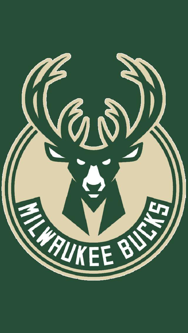 Milwaukee Bucks 2015