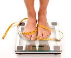 Δίαιτα 7 ημερών για 7 κιλά!! | eGynaika.gr