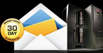Business class Email Hosting For Your Business | YoursDomain.Com Web Hosting Blog