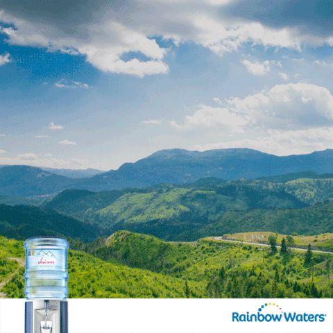 Δύο Παγκόσμιες Διακρίσεις για το Νερό Διώνη! Χρυσό Βραβείο Ποιότητας & Βραβείο Ανώτερης Γεύσης. Κάθε νέα αναγνώριση, μία ακόμα απόδειξη της υψηλής ποιότητας του νερού Διώνη. Απολαύστε το δροσερό αποκλειστικά μέσα από τους ψύκτες της Rainbow Waters.  Δοκιμάσετε το δωρεάν εδώ: http://www.rainbowwaters.gr/gr/el/content/emfialomeno-nero