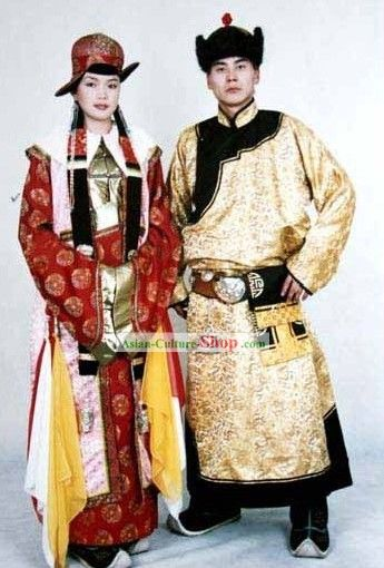 Traditional Mongolian Brides Google Search Brides From