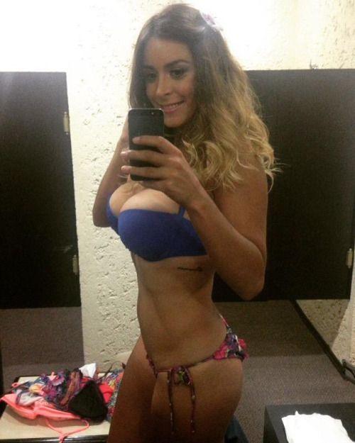 Arlene Maciel Reddit Bikini Bikinis Girl Fitness Shape