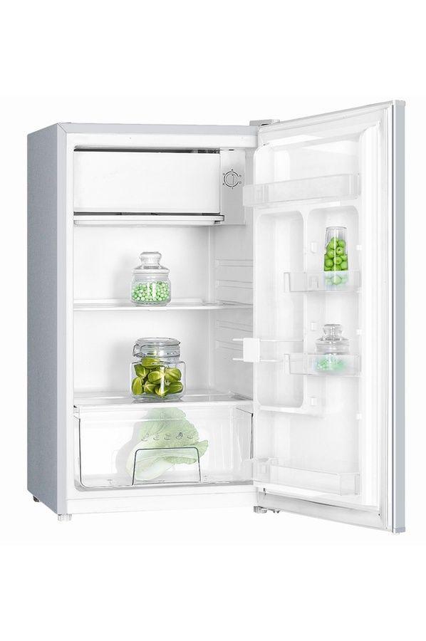 Refrigerateur sous plan Proline TTR92SL