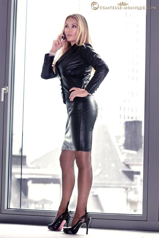 kvinna söker kk latex dress