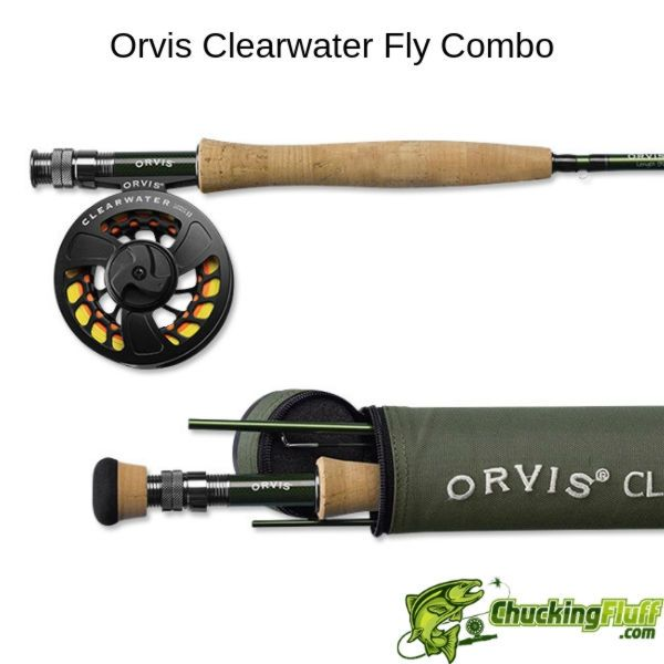 Best Fly Fishing Combos 2021 Beginners Buying Guide Orvis Fly Fishing Fly Fishing Tips Best Fly Fishing Rods