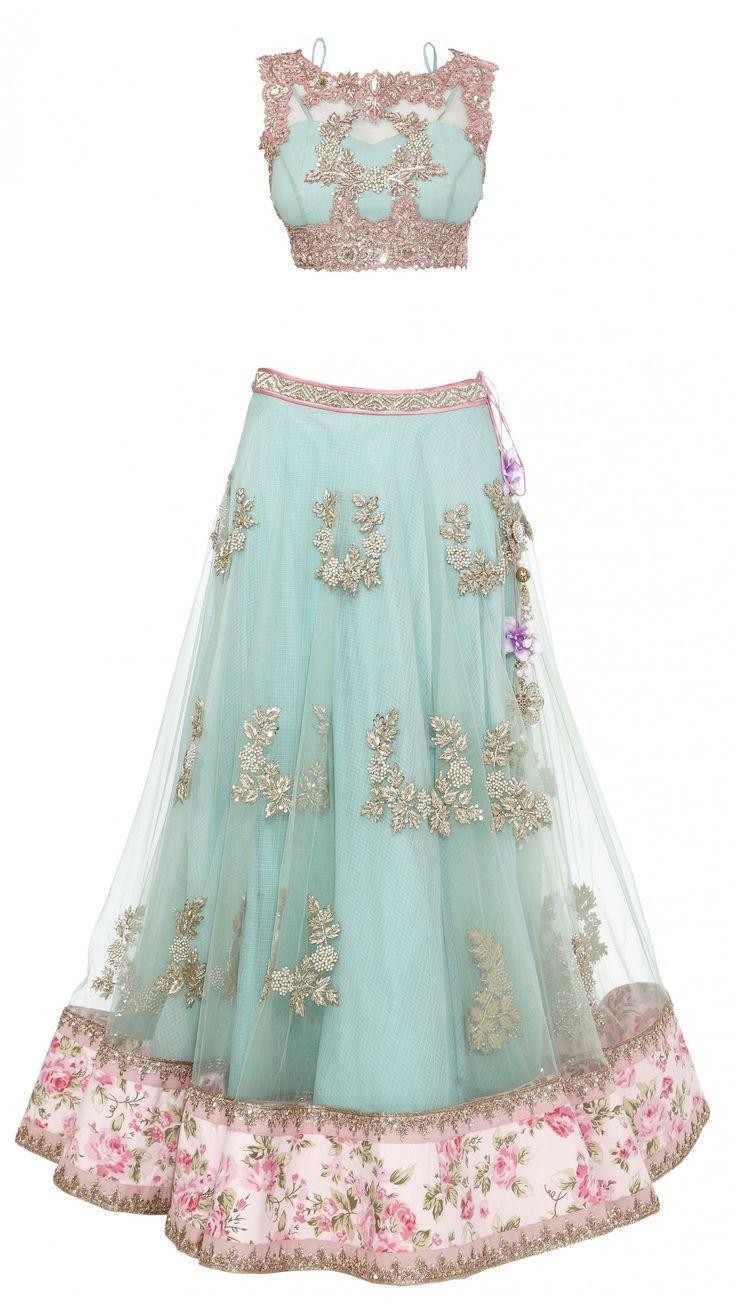 floral-lehenga-anushree-reddy [3]: