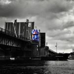 Limfjordsbroen Luefar på Instagram