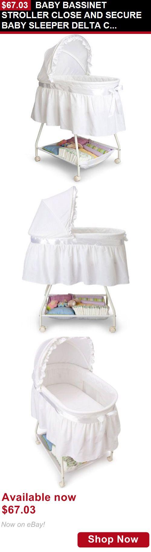 12 best baby products d o o n d d d d d o n n n d d n n o o d images on pinterest