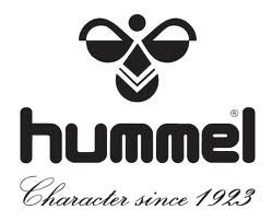 Hummel International is a sportswear company based in Denmark. The firm was started in 1923 by the Messmer family in the town of Hamburg, Germany. It currently manufactures apparel for football, handball, basketball, rugby league, Australian football, shinty and volleyball. The company also produces footwear for football and handball. The company has manufactured kit for a variety of sports teams.