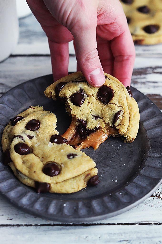 images about Cookies on Pinterest | Sugar cookies, Chocolate cookies ...